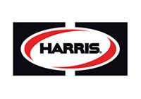 Harris Torches