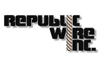 Republic Wire
