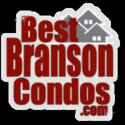 Best Branson Condos
