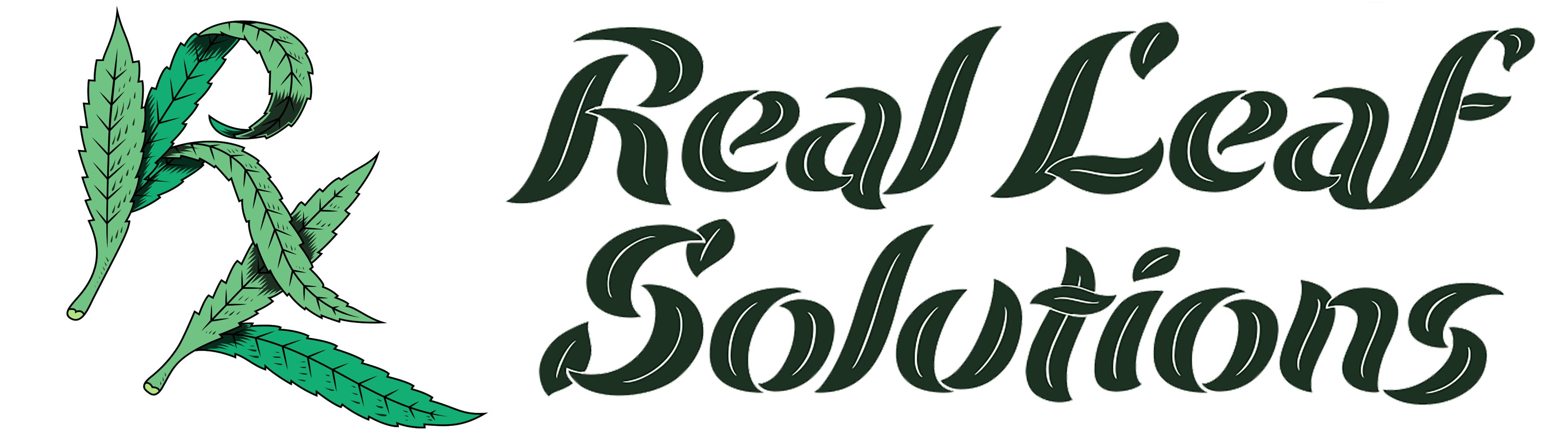 R L Solutions, LLC