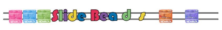 Slide Bead Bar