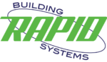 Rapid Building Systems