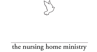Nursing Home Ministries