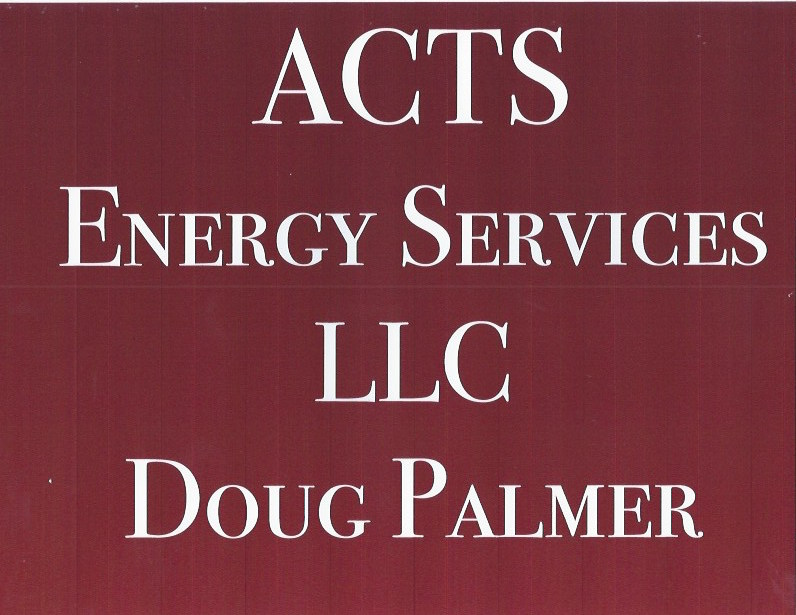 ACTS-Energy-logo-color