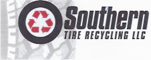 Southern Tire