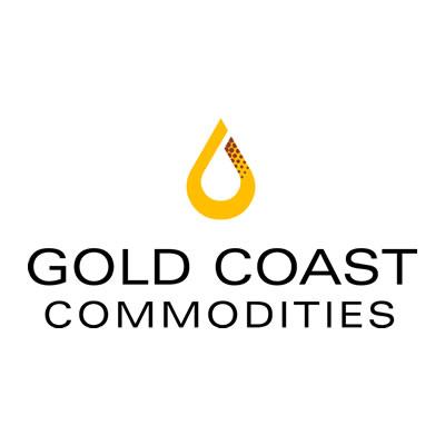 Gold Coast Commodities