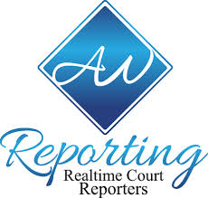 AW Reporting