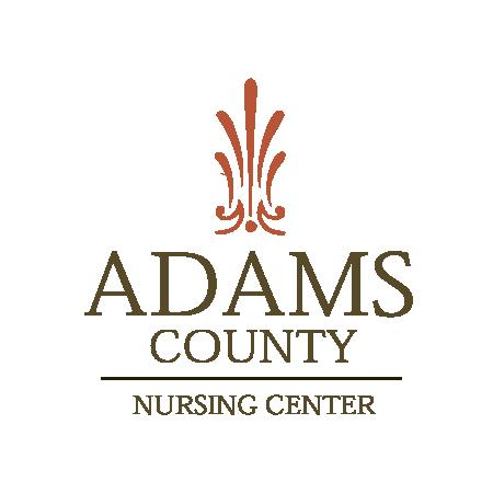 Adams County Nursing Center