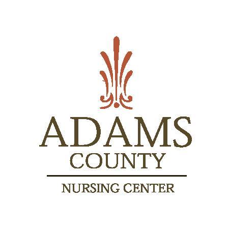 Adams County Nursing Center