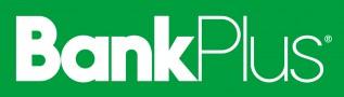 Bank Plus