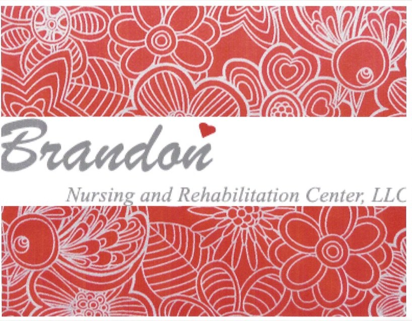 Brandon Nursing and Rehab Center