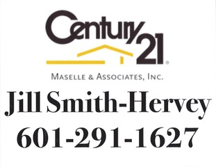 Century 21 Jill Smith- Hervey