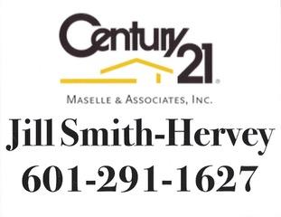 Century 21 Jill Smith- Hervey