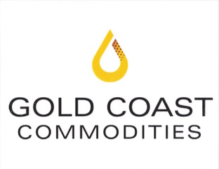 Gold Coast Commodities