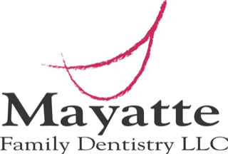 Mayatte Family Dentistry