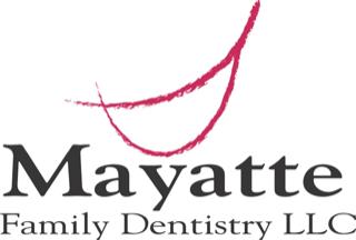 Mayatte Family Dentistry