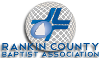 Rankin County Baptist Association