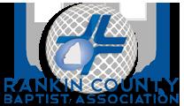 Rankin County Baptist Association