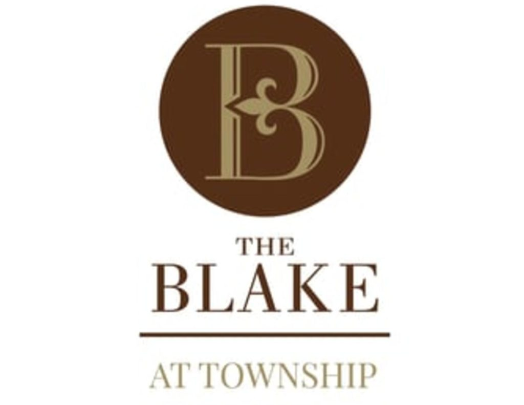 The Blake At Township