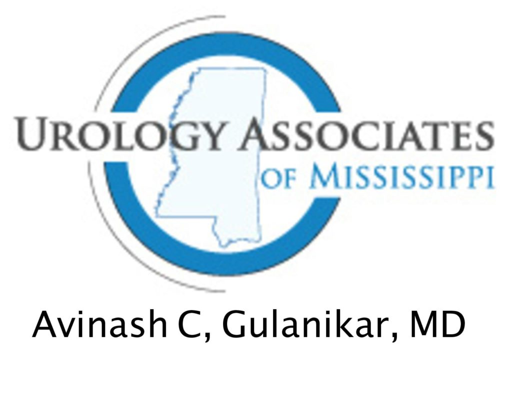 Urology Associates of Mississippi