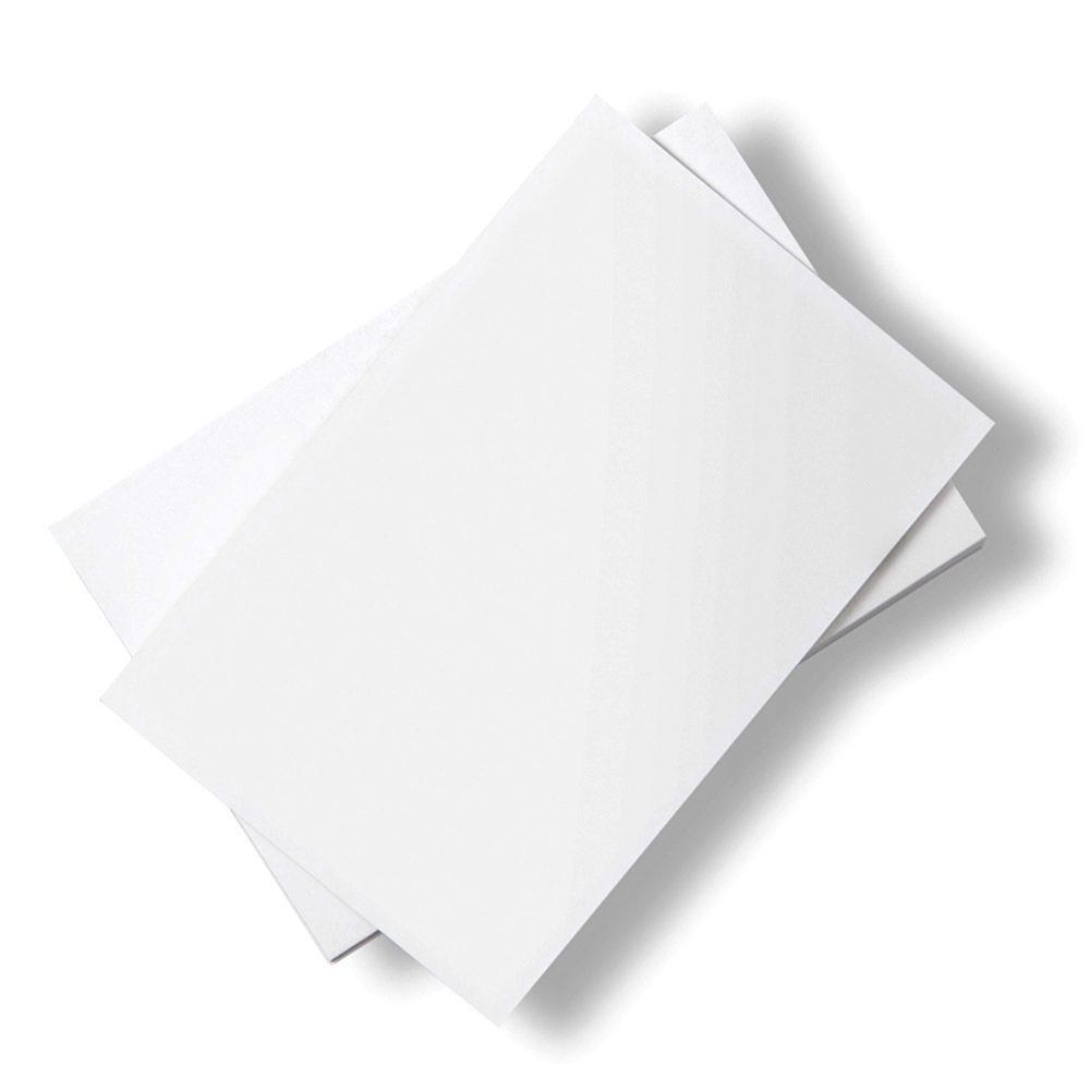 500 sheets Printer Paper