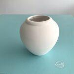 Smooth Vase