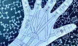 Create Art Studio Robot Art Tutorial free download learn to draw robot art