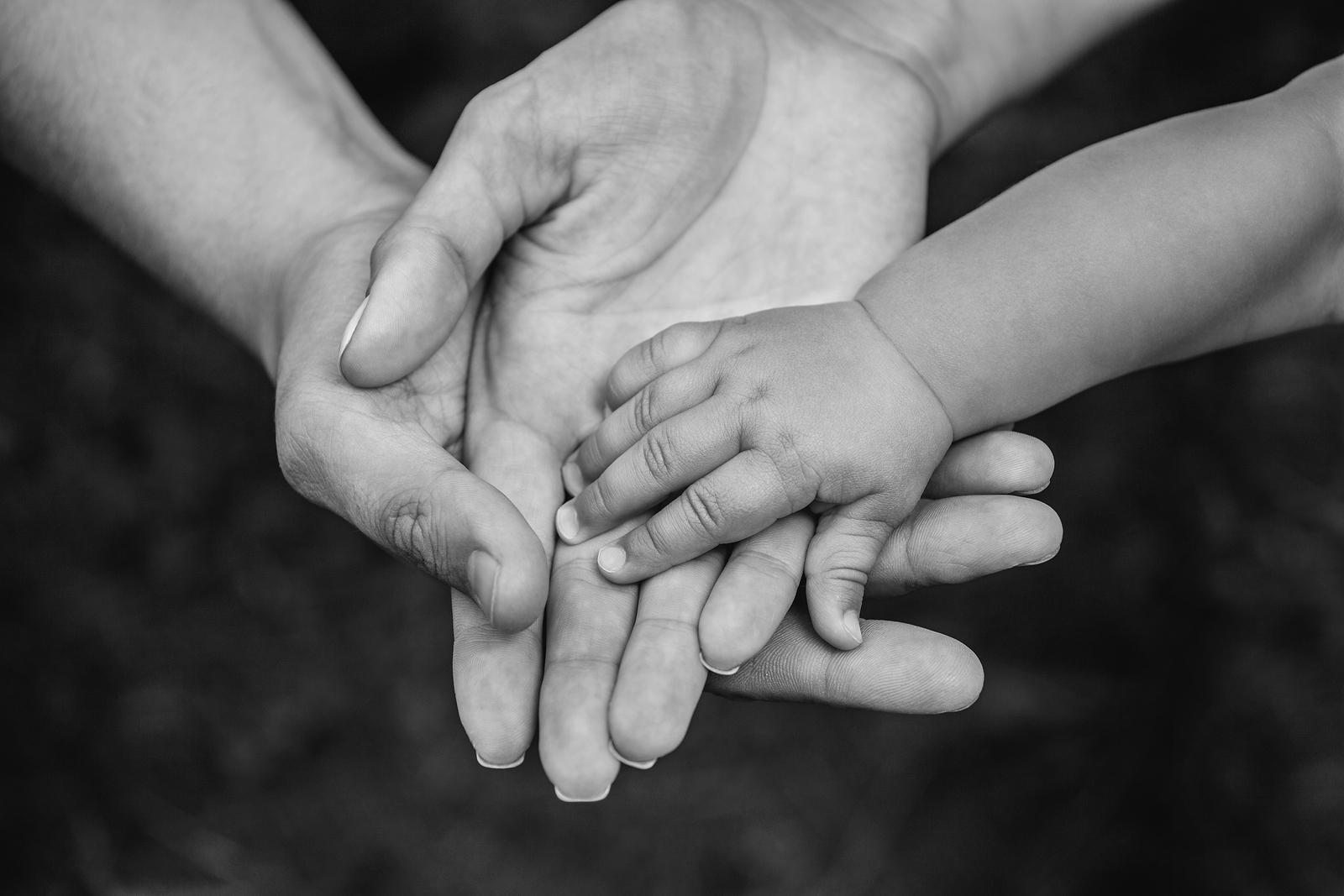 Family-Based U.S. Immigration