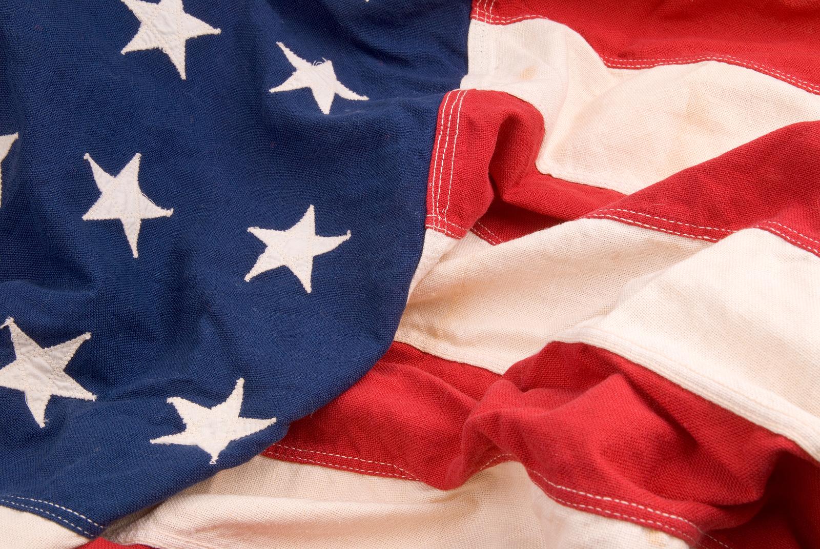 Citizenship and Naturalization - U.S. Immigration