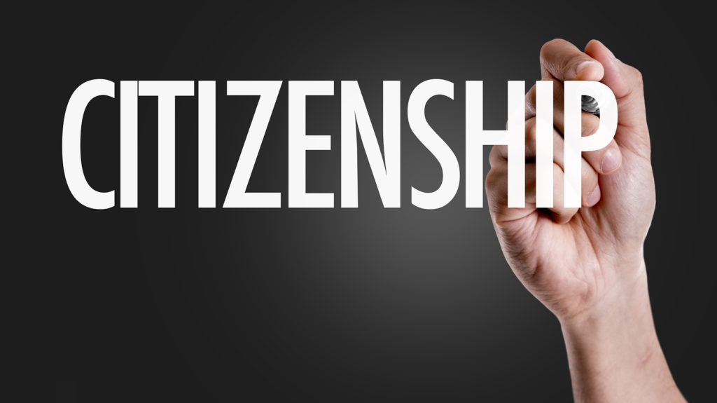 Citizenship Lawyer