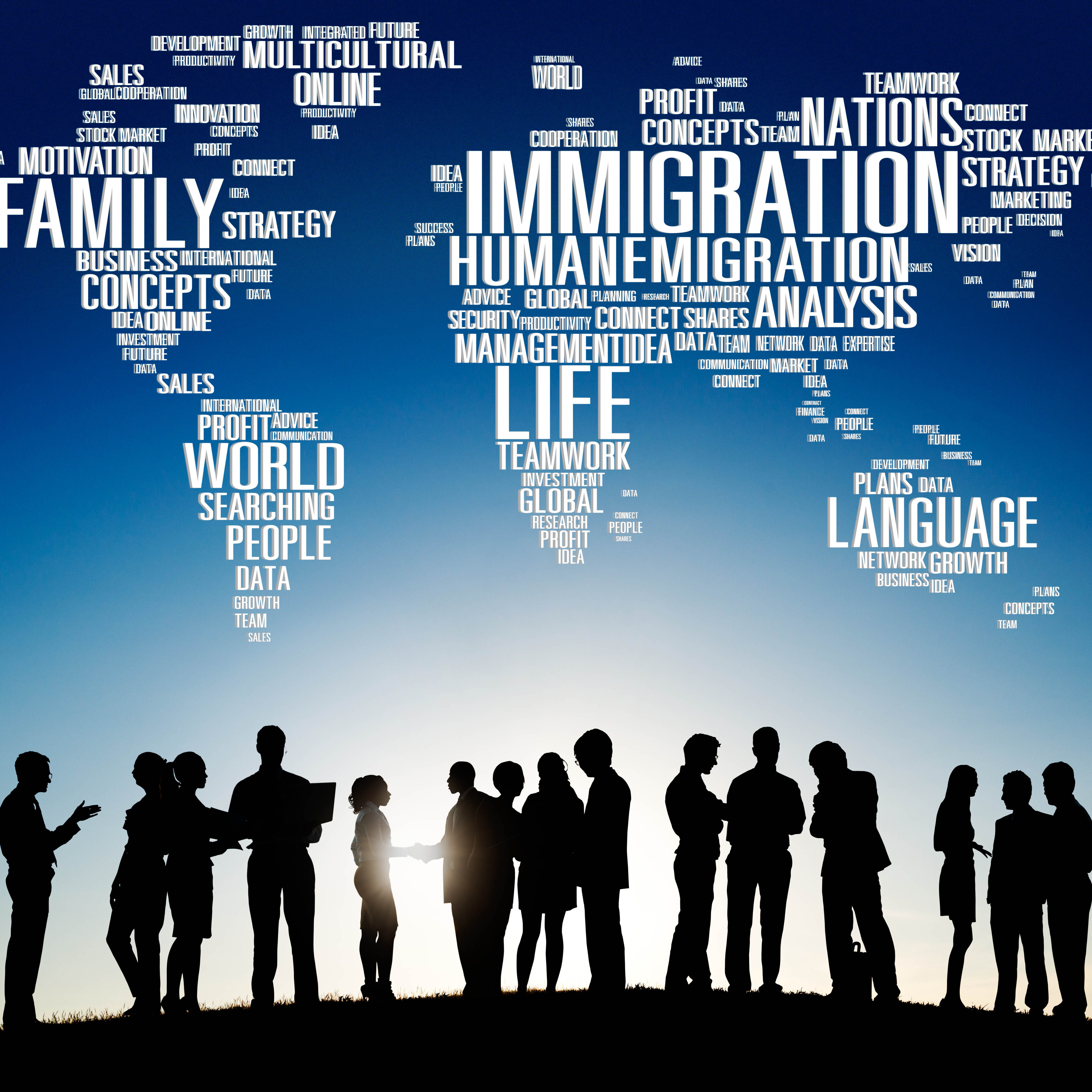Pittsburgh immigration lawyer