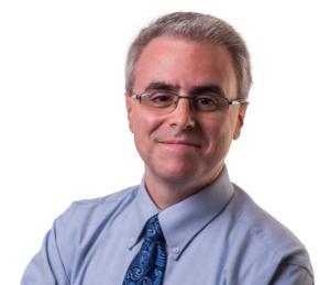 Blaine T. Bettinger