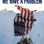 Houston We Have a Problem film poster