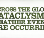 climate reality project slogan