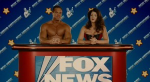 Idiocracy Fox News