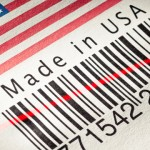 Made in USA image
