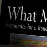 What Matters? by Wendell Berry