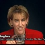 Lucy Hughes