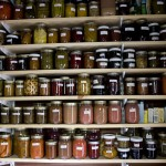 Canning Book Picture