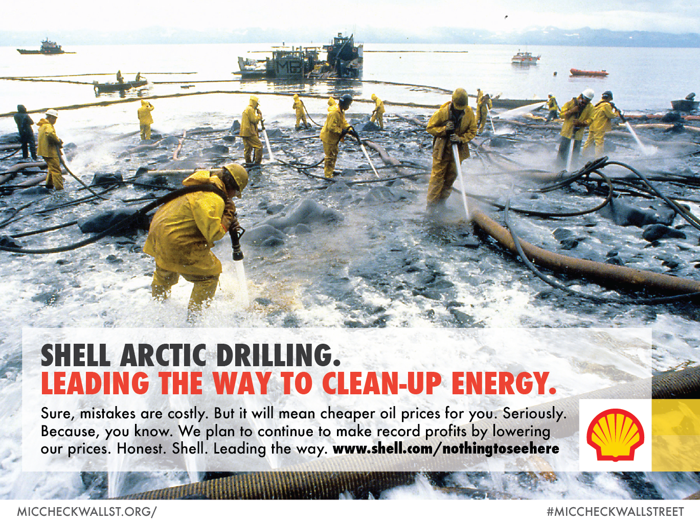 shell-arctic-drilling-ad