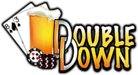 double-down-logo-footer