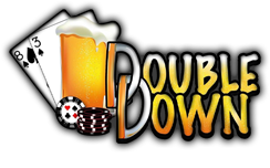 double-down-logo-header