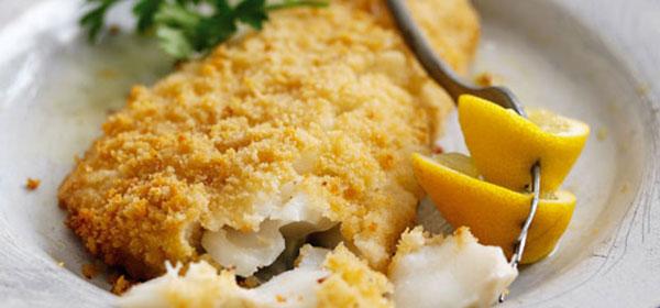 menu-fish-fry