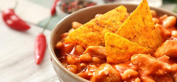 menu-soups