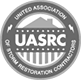 We are proud to be a part of UASRC