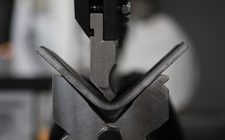 CNC Bending