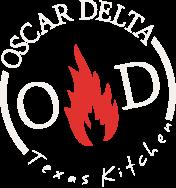 Oscar Delta logo