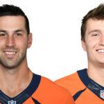 McManus da victoria a los Broncos