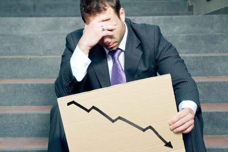 Dónde solicitar la compensación por desempleo