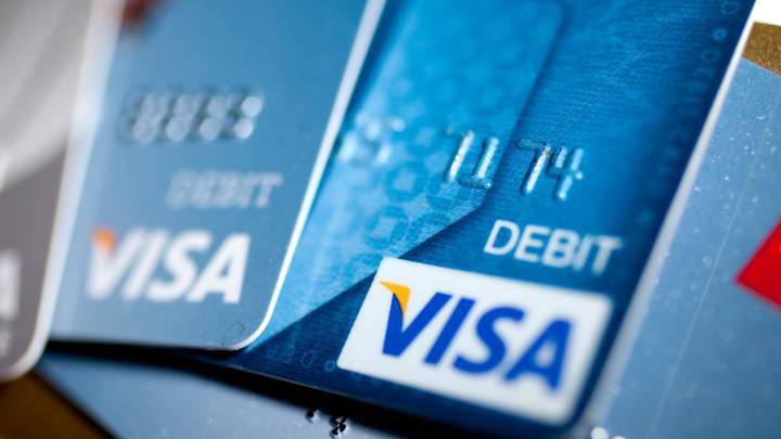 Estímulo económico en tarjetas de débito